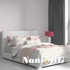 Спално бельо - Танея