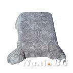 Одеяло Жоси