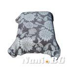 Одеяло Далия