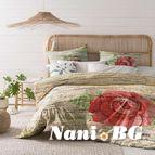 Спално бельо - Лола