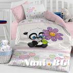 Бебешко спално бельо - Подарък