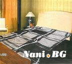 Зимно одеяло Инзи - 229