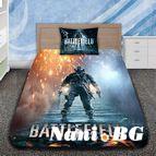 3Dспално бельо Игри - Battlefield