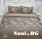 Луксозен спален комплект - Красимира