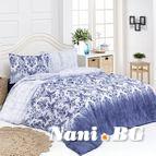 Спално бельо Валерия