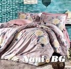 Спално бельо Сони