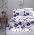 Спално бельо BOZCA LILA