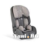 Детско столче за кола Survivor 9-36 kg - shapes
