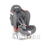 Детско столче за кола Better 0-25 kg - лен
