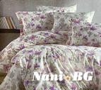 Спално бельо - Nimbus