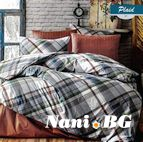 Спално бельо - Plaid