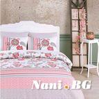 Спално бельо - Винеа