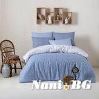 Спално бельо - Вира