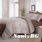 Спално бельо Данте