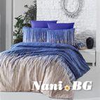 Спално бельо - Монте