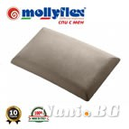 Възглавници Mollyflex Moontex Relax