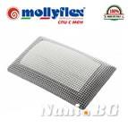 Възглавници Mollyflex AIR CRISTAL RELAX